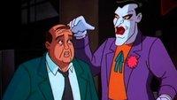 Der animierte Trailer zu Suicide Squad schickt Will Smith in Rente