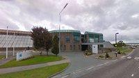 Apples EU-Steuer-Streit: US-Finanzministerium droht –und Apple plant Irland-Expansion