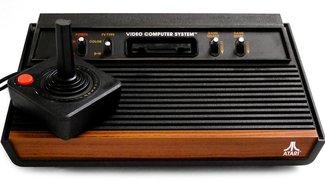 Es lebe die Nostalgie – Atari Arcade liefert die jetzt kostenlos