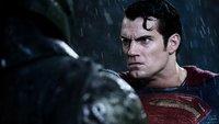 Computer lügen nicht: Darum wird Batman V Superman ein harter Flop!