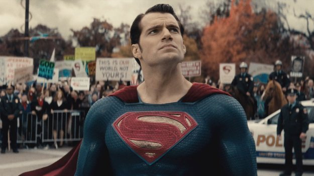 Batman V Superman Trailer: Diese Easter Eggs & Anspielungen habt ihr verpasst! (Video)