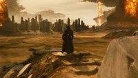 Batman v Superman: Dawn of Justice: Der finale Trailer ist da und zeigt massig neue Szenen