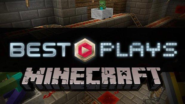 Minecraft: Zeig uns dein bestes Bauwerk und gewinn einen Gaming-PC und mehr Preise!