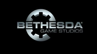 Bethesda: Drei große Spiele und weitere Fallout 4 DLCs in Arbeit