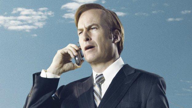 Zum Start von Season 2: Alles über die Besetzung von Better Call Saul