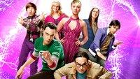 The Big Bang Theory: Dieser Nerd wird Vater! (Achtung: Spoiler)