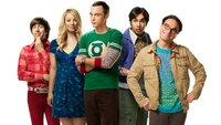 Zur 200. Episode: The Big Bang Theory-Nerds bekommen eigenen Feiertag