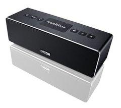 Canton Musicbox XS Bluetooth Lautsprecher