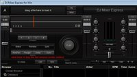 DJ Mixer Download