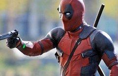 Deadpool: Ganzer Film im...