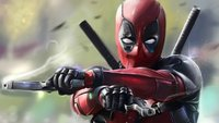 Deadpool: Diese Easter Eggs & Anspielungen habt ihr verpasst!