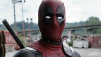 Kinocharts: Deadpool pulverisiert X-Men-Bestmarke