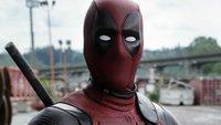 Kinocharts: Deadpool pulverisiert X-Men-Bestmarke
