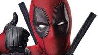 Kinocharts: Matthias Schweighöfer fordert Deadpool heraus