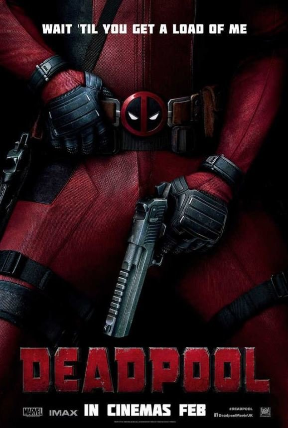 Deadpool Wallpaper Die 15 Besten Wallpaper In Full Hd 1920 1080
