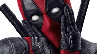 Bäm: Deadpool schlägt Star Wars 7 am Box Office!