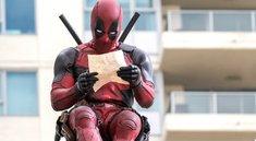 Deadpool-Zitate: Die krassesten Sprüche vom Anarcho-Superhelden
