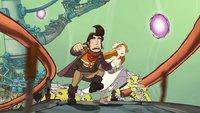 Deponia: Das absurde Abenteuer mit Twitch Prime kostenlos spielen