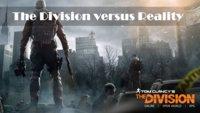 The Division: Manhattans Schauplätze im Spiel vs. Realität