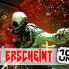DOOM Uncut: Shooter erscheint 100% ungeschnitten in Deutschland