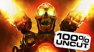Doom 4 - Interview mit Peter Hines