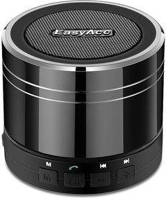 EasyAcc Mini Bluetooth Lautsprecher