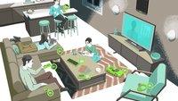 Kabelloses Laden: Energous als möglicher Partner für zukünftige iPhones