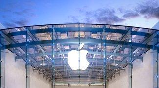Apple-Event findet wohl in der Woche vom 21. März statt