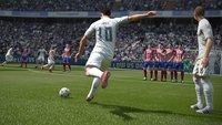 FIFA 17: Gerüchte zum Release-Termin, der Demo und den Plattformen