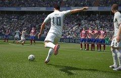 FIFA 17: Gerüchte zum...
