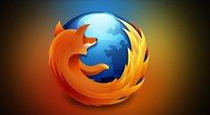 Firefox: Desktop-Benachrichtigungen einrichten und aktivieren