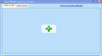 Free Video Cutter Joiner Download