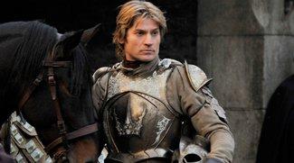 Schock: Das Ende von Game of Thrones ist in Sicht!
