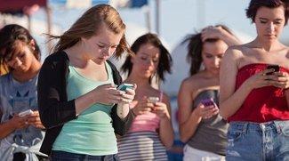 Generation Y: Das heißt es wirklich - Definition, Merkmale, Bedeutung
