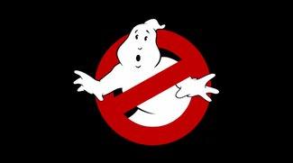 Teaser zu Ghostbusters 3: Seht das erste Video aus dem Reboot mit Melissa McCarthy!