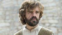 Game of Thrones Staffel 6: Düsterer Trailer stimmt euch auf die neuen Folgen ein!