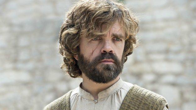 Game Of Thrones Staffel 6 Streamen