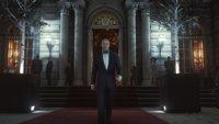 Hitman: Die PC-Beta ist gestartet