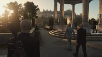 Hitman: PlayStation Plus-exklusive Beta angekündigt