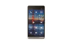 HP Elite x3: Preise und Verfügbarkeit für Deutschland verkündet