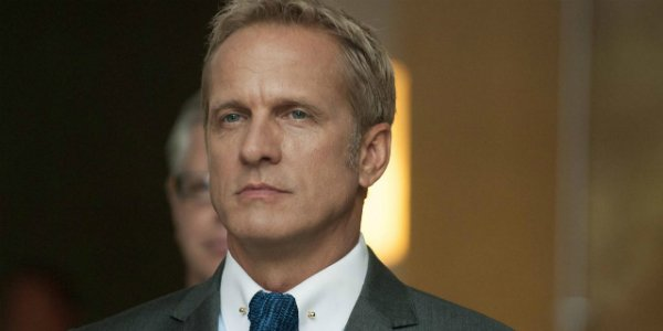 "Patrick Fabian in ""Better Call Saul"""