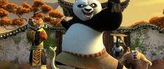 Kung Fu Panda 4: Fortsetzung in Sicht? Wie viele Sequels kommen? Alle Infos & Gerüchte