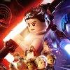 Star Wars 7: LEGO-Game zu Das Erwachen der Macht erscheint noch dieses Jahr
