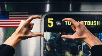 LG G5: Präsentation am 21. Februar auf dem MWC 2016 bestätigt