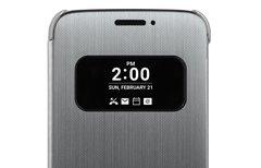 LG G5 mit Snapdragon 820 im...