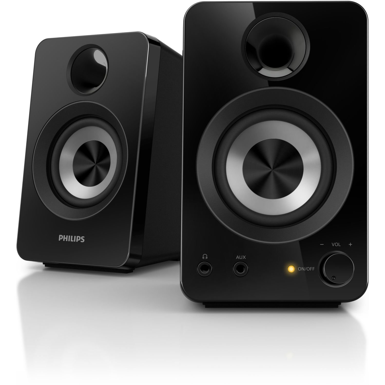 lautsprecher selber bauen: audio-genuss für bastler – giga