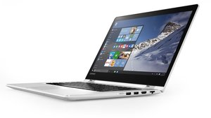 Lenovo Yoga 510: Release, technische Daten, Preis