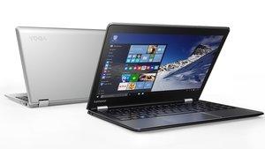 Lenovo Yoga 710: Release, technische Daten, Preis