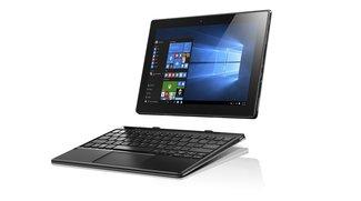 Lenovo Ideapad Miix 310: Release, technische Daten, Preis