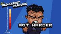 Helft Leonardo DiCaprio: Mit diesem Game besorgt ihr ihm den Oscar!